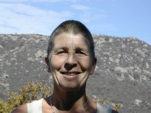 Susan Conniry 1_1