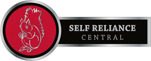 Self-Reliance Central