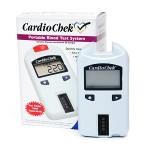 0811-cardio-check