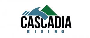 cascadiarising_banner1