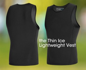 weight loss clothing