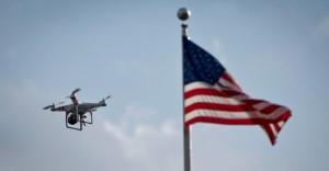 Drone11-1250x650