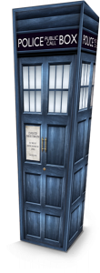 PoliceBoxCoffin_vertical_image