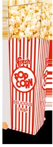 Popcorn_vertical_image
