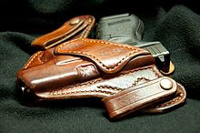 220px-White-stag-holsters