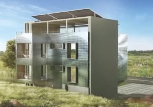 VT Haus