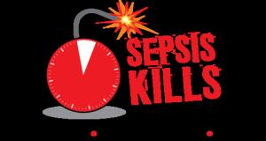 CEC_Sepsis_Logo_HiRes_CMYK