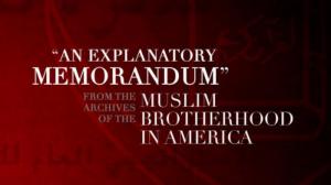 muslimbrotherhood2.fw_