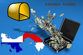 panama-papers-1309777__180