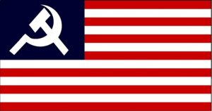 communist_usa-flag_720