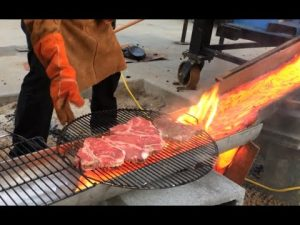 http://www.selfreliancecentral.com/wp-content/uploads/2016/08/grilling-steaks-over-lava-becaus-300x225.jpg