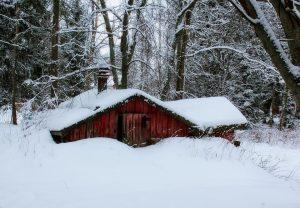 Snow! Photo:Pixabay, dpsdave, CC0