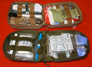 jbc-corporation-medical-assault-kit