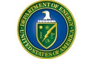 Photo credit: Energy.gov