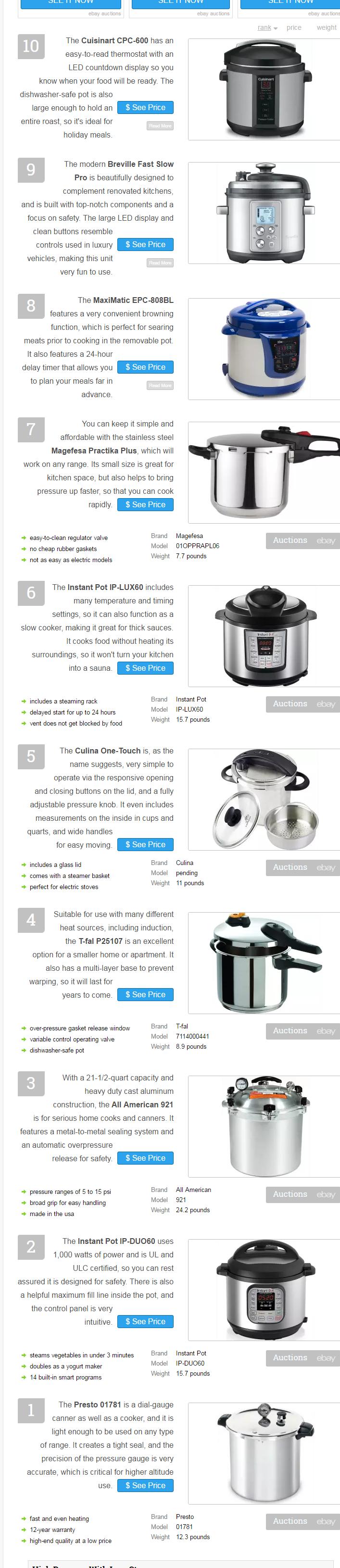 screencapture-wiki-ezvid-best-pressure-cookers-1484153013062