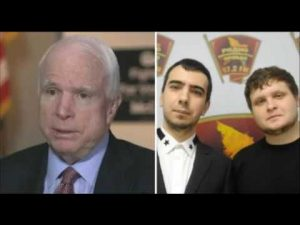 http://www.selfreliancecentral.com/wp-content/uploads/2017/02/mccain-pranked-into-nation-secur-300x225.jpg