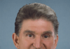 Sen. Joe Manchin